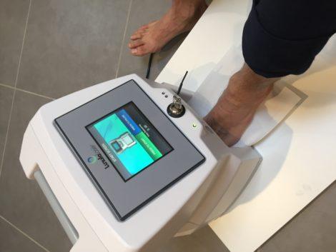 lunula-laser-pour-traitement-mycose-ongle