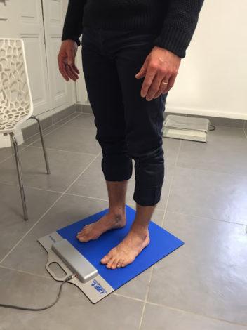 podologie-semelles-orthopediques