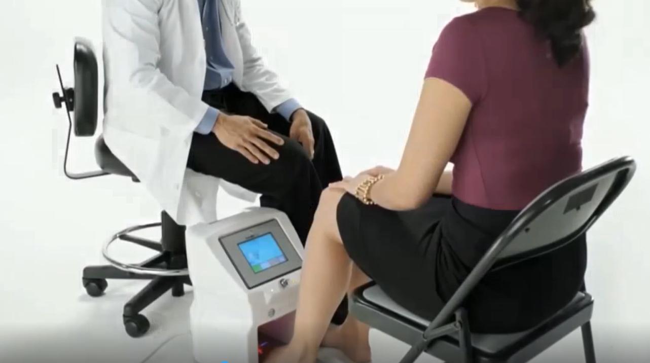 traitement-laser-mycose-de-l-ongle-chateauroux-indre